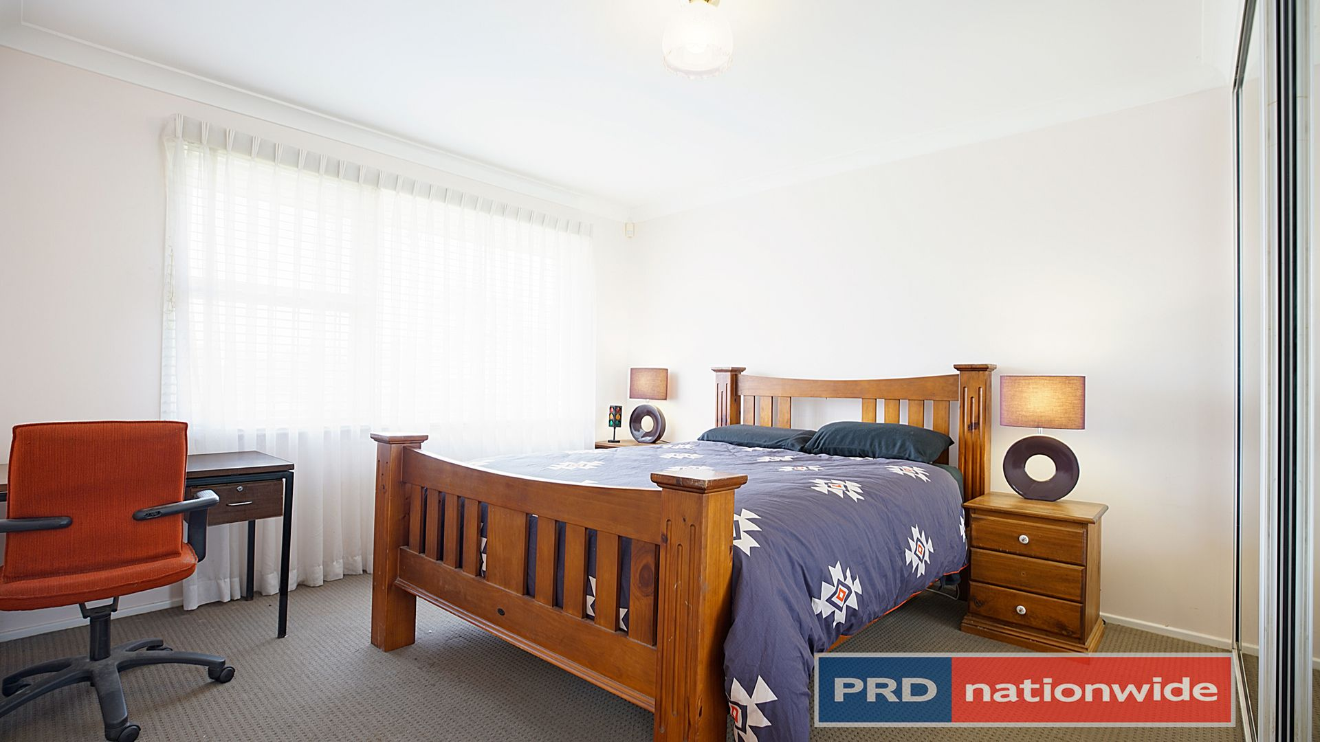 36 Hilliger Road, South Penrith NSW 2750, Image 2