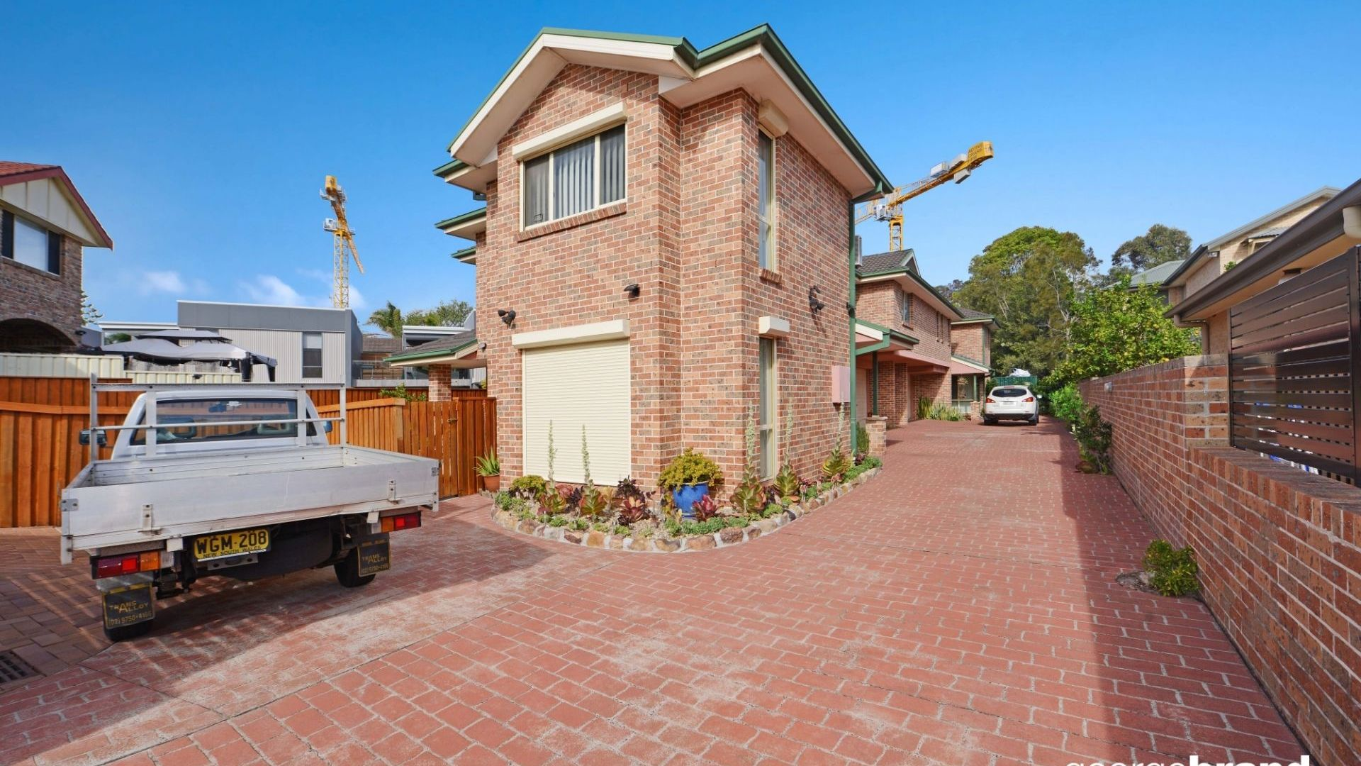 1/4 Havenview Road, Terrigal NSW 2260, Image 1