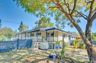 Picture of 32 Monoceros Street, Inala QLD 4077