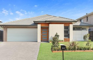 Picture of 44 The Cedars Avenue, Pitt Town NSW 2756