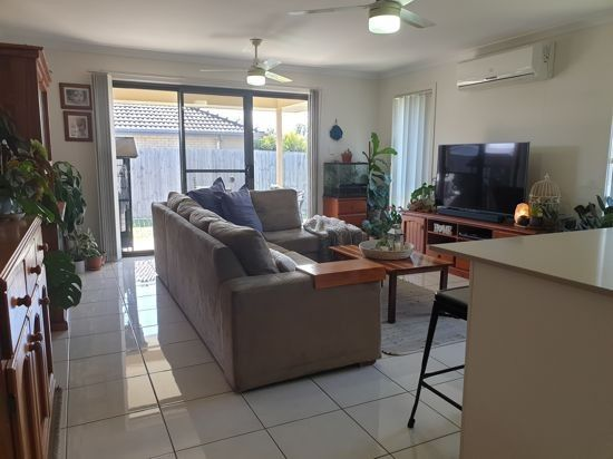 10 Jones Court, Caboolture QLD 4510, Image 2