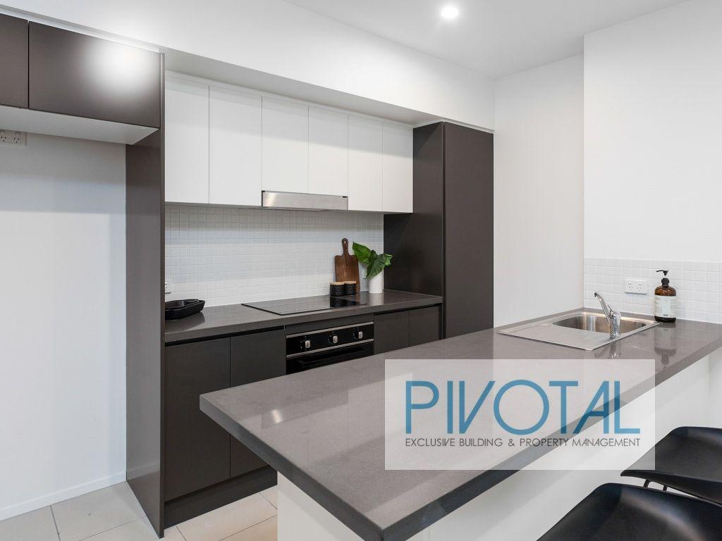 4122/8 Holden Street, Woolloongabba QLD 4102, Image 1