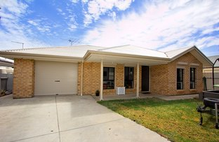 Picture of 37 Hill Street, Gawler South SA 5118