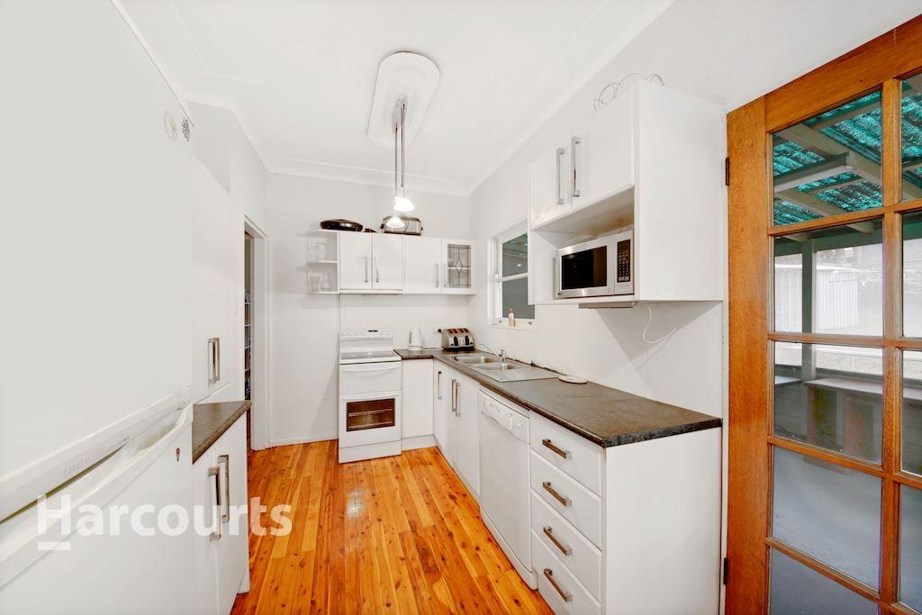 2 Yennora Street, Campbelltown NSW 2560, Image 2