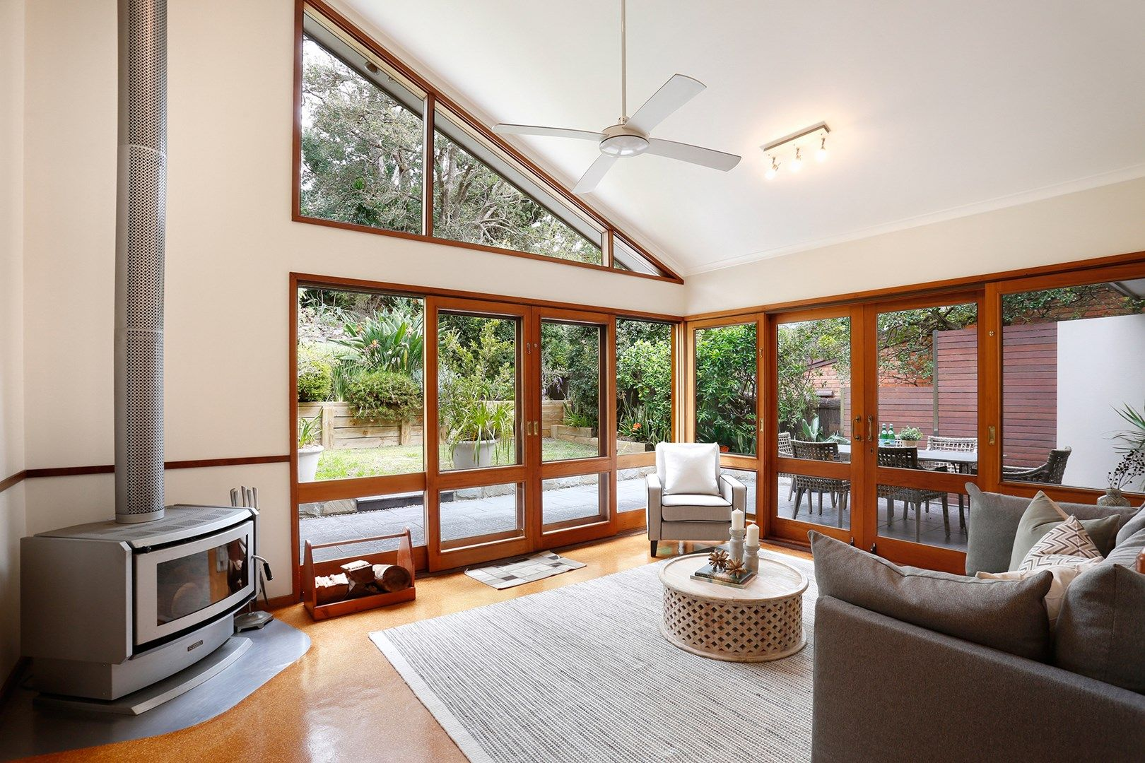 16 Chowne Place, Middle Cove NSW 2068, Image 2