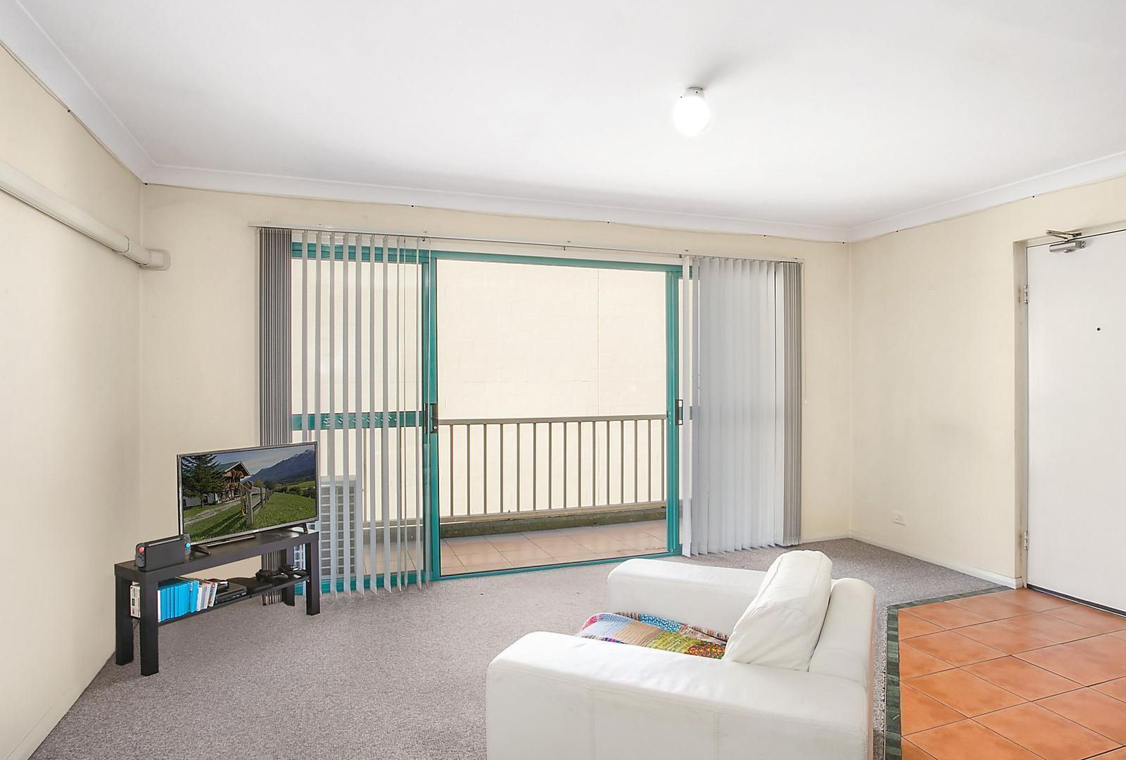 53/53 McMillan Crescent, Griffith ACT 2603, Image 1