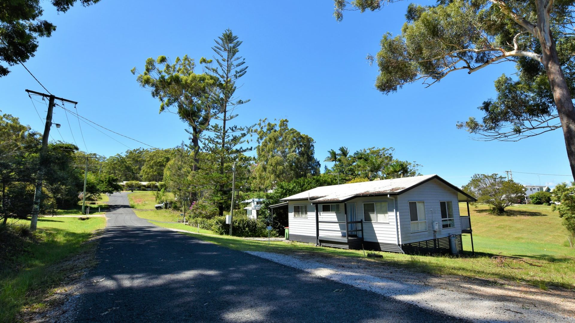 11 Seaview Street, Russell Island QLD 4184, Image 1
