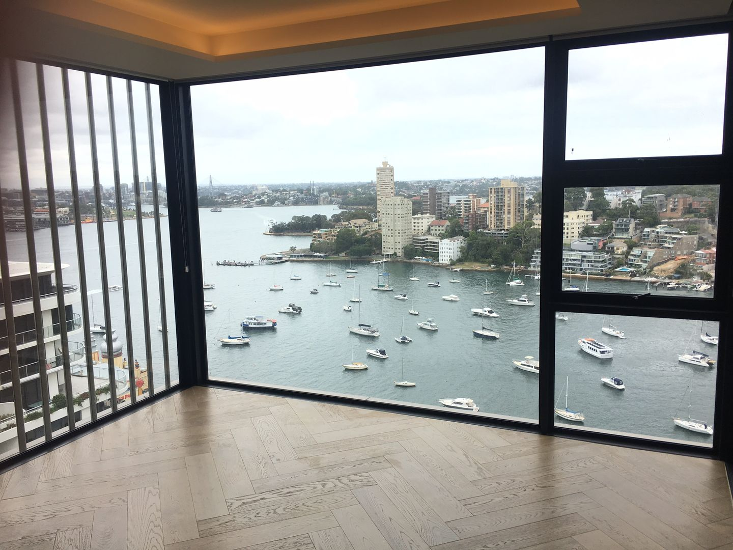 Alfred St, Milsons Point NSW 2061, Image 1