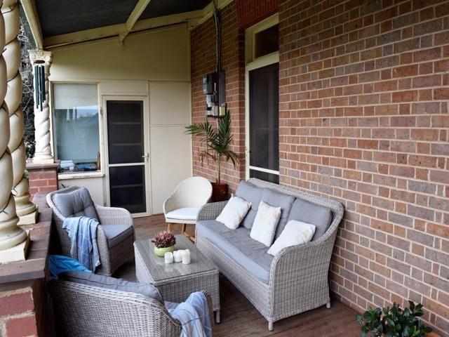 11 Dagmar Street, Grenfell NSW 2810, Image 1