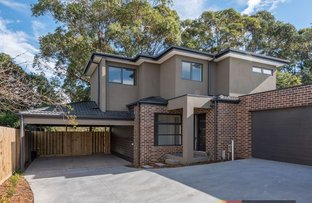 Picture of 6A Margaret Street, Berwick VIC 3806