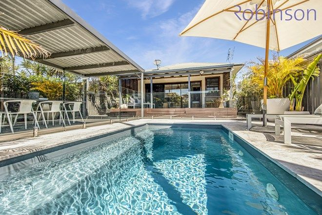 Picture of 15 Forbes Street, CARRINGTON NSW 2294