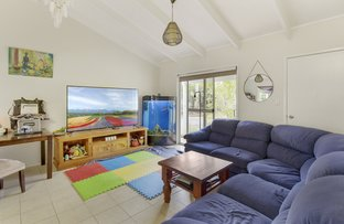 Picture of 15 Coochin Hills Drive, Beerwah QLD 4519