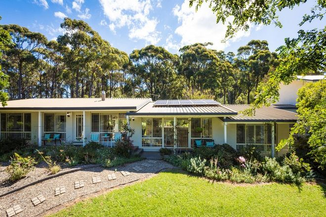 Picture of 11 Nolan Drive, TURA BEACH NSW 2548