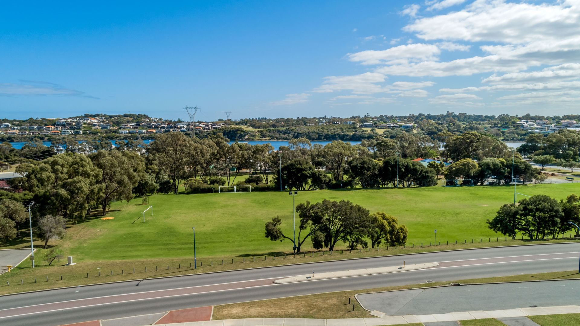 110 Preston Point Road, East Fremantle WA 6158, Image 2