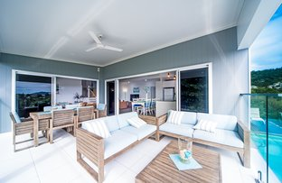 Picture of 29 Stonehaven Court, Airlie Beach QLD 4802