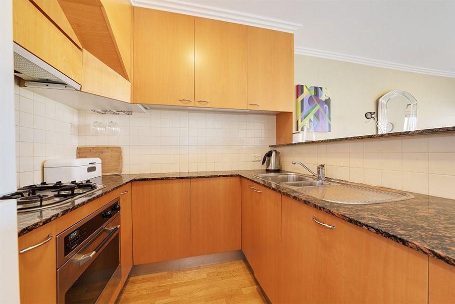 516/55 Harbour Street, Mosman NSW 2088, Image 1