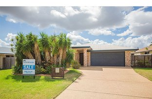 Picture of 35 Corella Drive, Gracemere QLD 4702