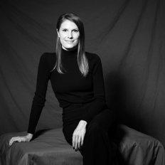 Alesia Delaney, Sales representative