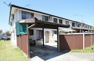 Picture of 10/29 Longfield Street, Cabramatta NSW 2166