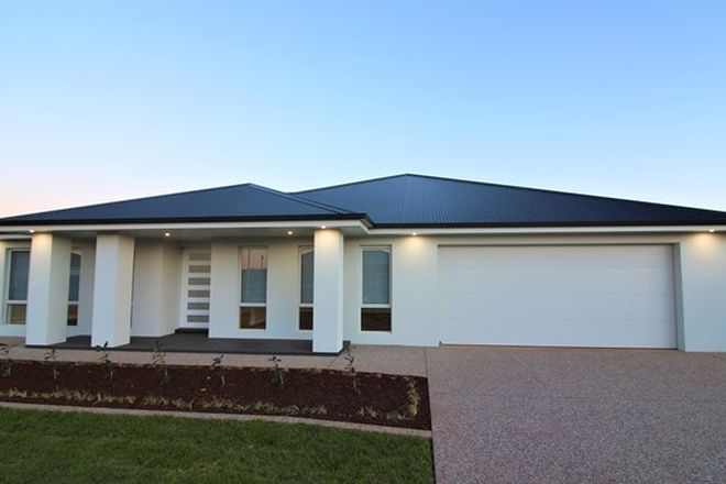Groovy 141 Real Estate Properties For Sale In Griffith Nsw 2680 Download Free Architecture Designs Scobabritishbridgeorg