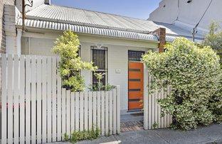 Picture of 14 Egan Street, Newtown NSW 2042