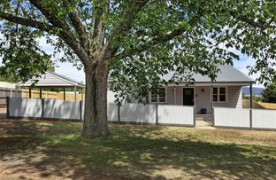 Picture of 27 Raglan Street, Lancefield VIC 3435