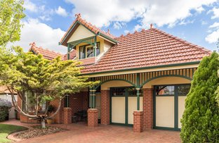 Picture of 9 Nugent Place, Golden Grove SA 5125