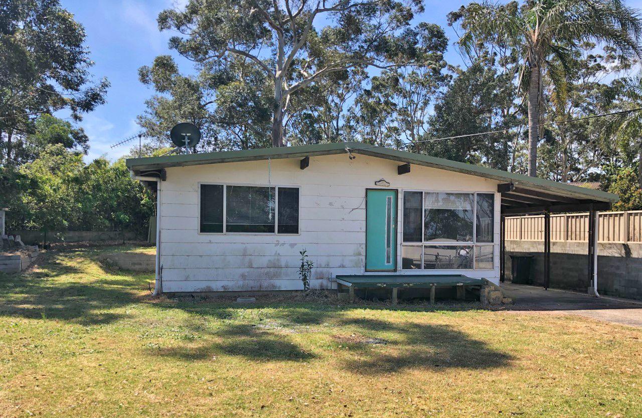 30 Linden Way, Mollymook Beach NSW 2539, Image 2