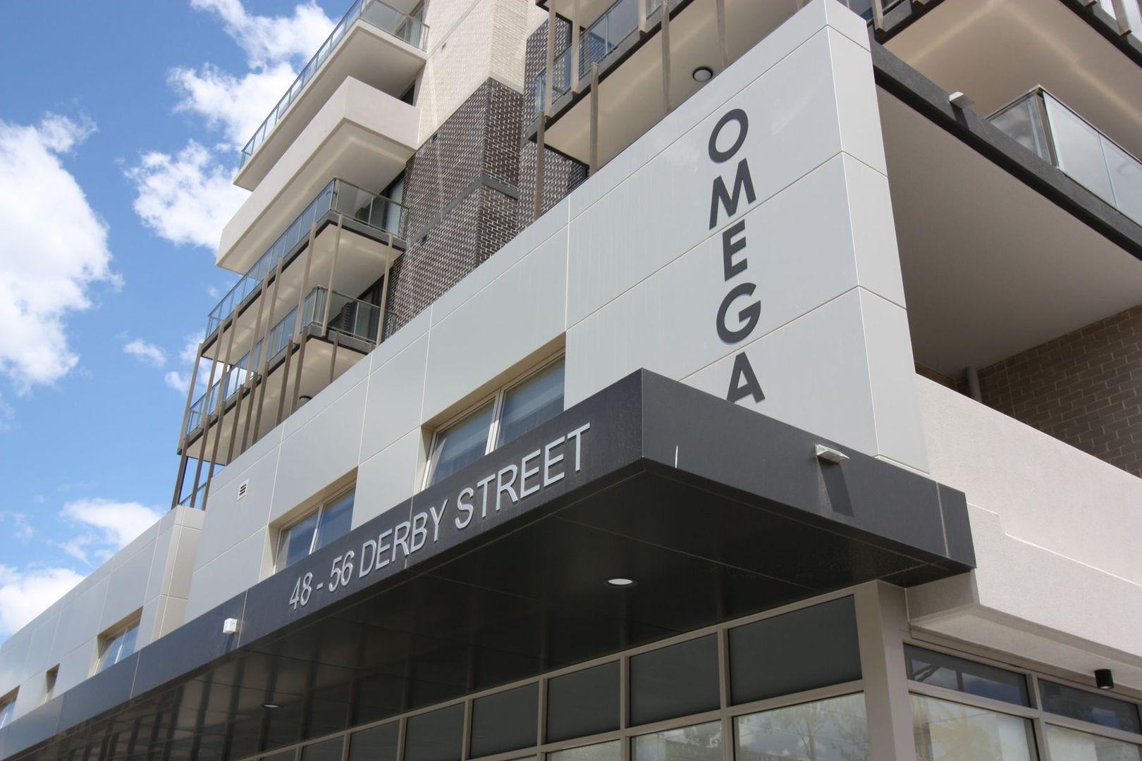 C104/48-56 Derby Street, Kingswood NSW 2747, Image 0