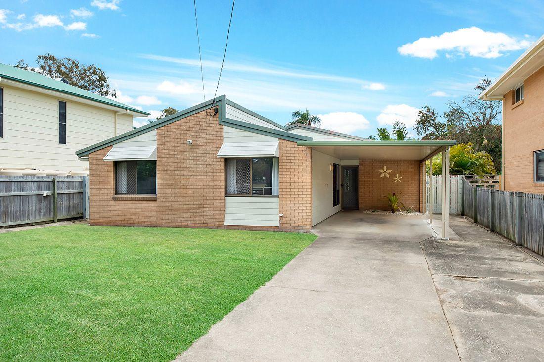 26 Sunnyside Road, Scarborough QLD 4020, Image 0