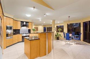 28  Aquarius Place, Bridgeman Downs QLD 4035