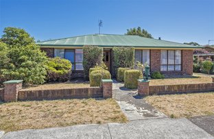Picture of 2 Lowry Place, Turners Beach TAS 7315