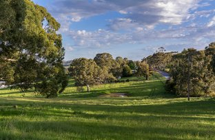 Picture of 147 Hawthorn Rd, Mount Barker SA 5251
