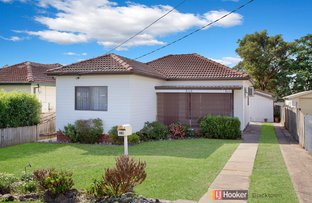 Picture of 29 Mort Street, Blacktown NSW 2148