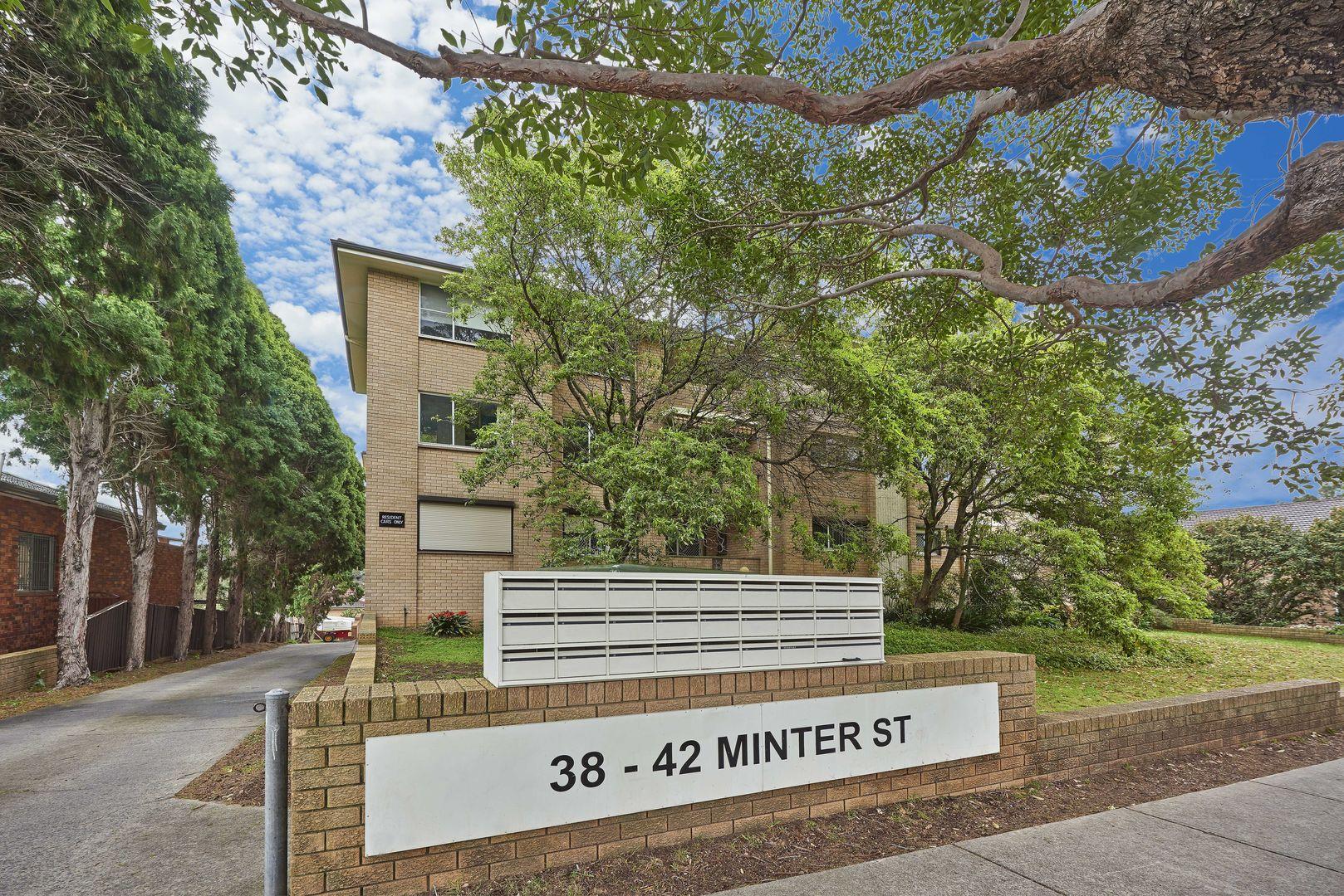 20/38-42 Minter Street, Canterbury NSW 2193, Image 0