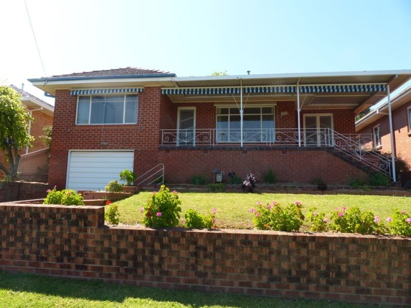 600 Schubach Street, East Albury NSW 2640, Image 0