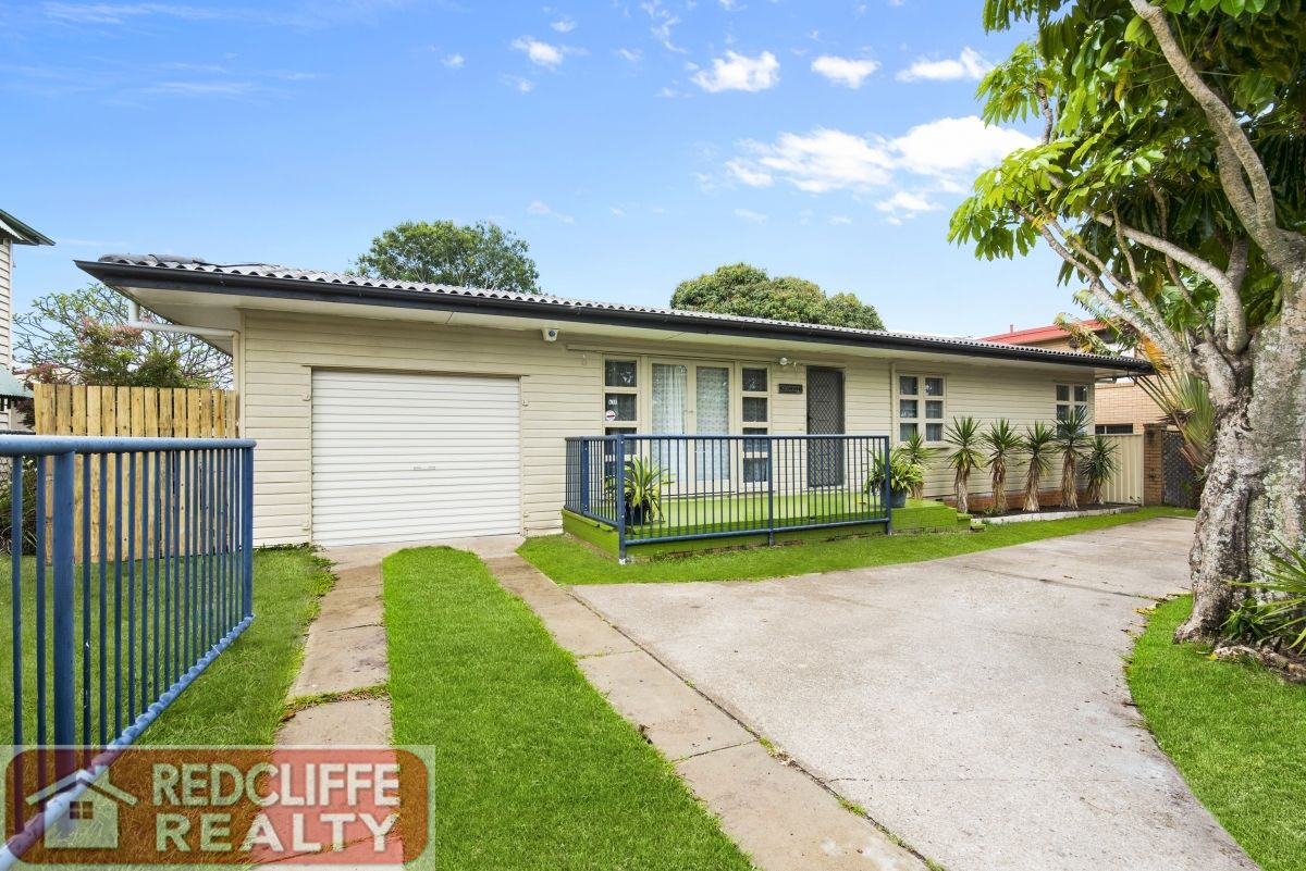 411 Oxley Avenue, Redcliffe QLD 4020, Image 0