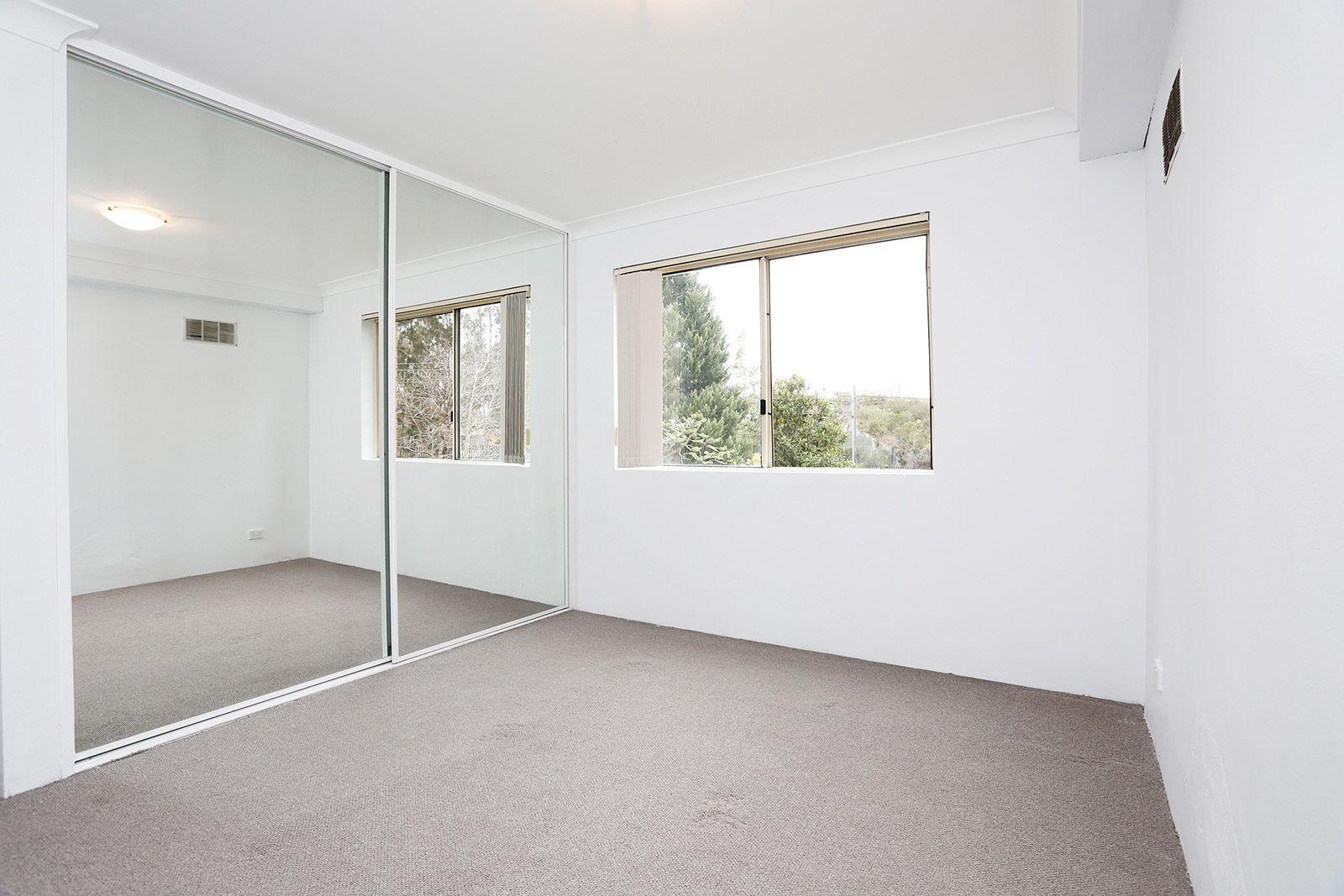 33/40-42 Victoria Street, Werrington NSW 2747, Image 0