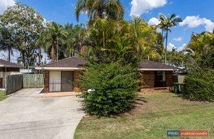 7 Petringa Crescent, Springwood QLD 4127