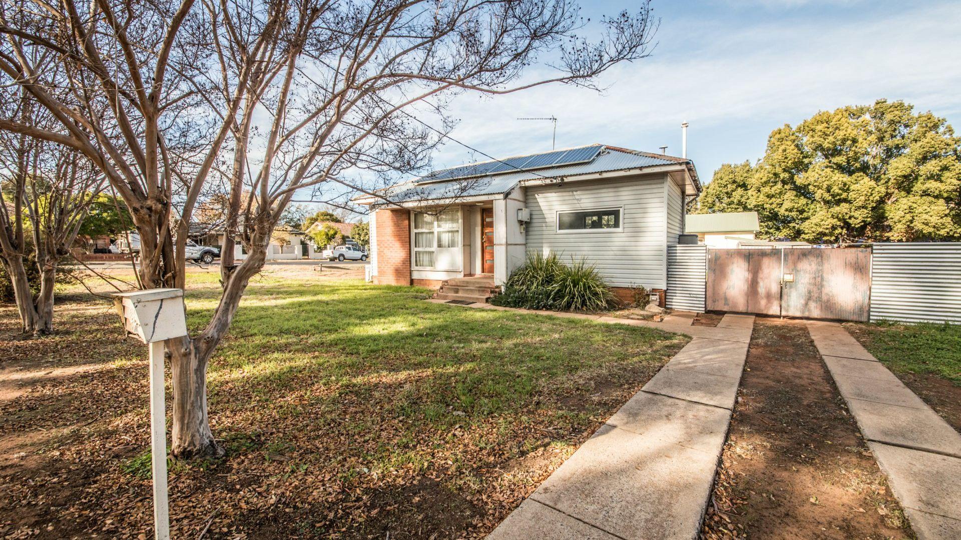 295 Fitzroy Street, Dubbo NSW 2830, Image 1