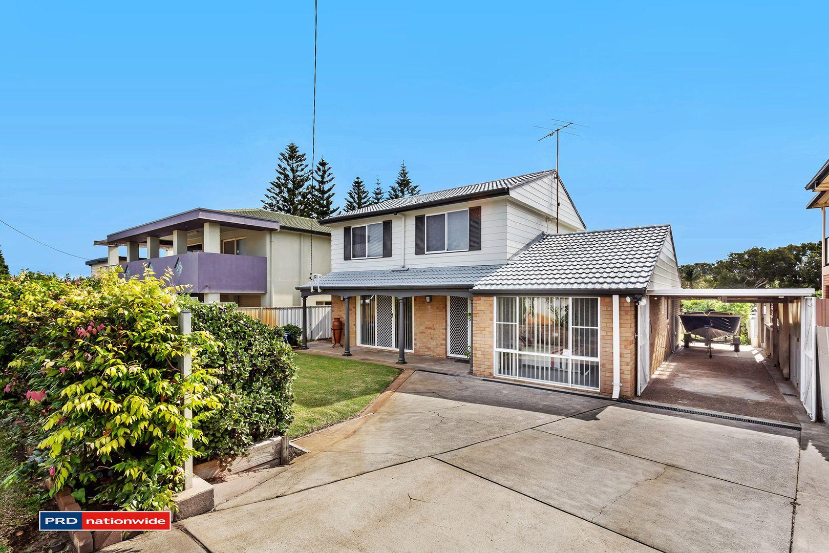 16 Robinson Street, Anna Bay NSW 2316, Image 0