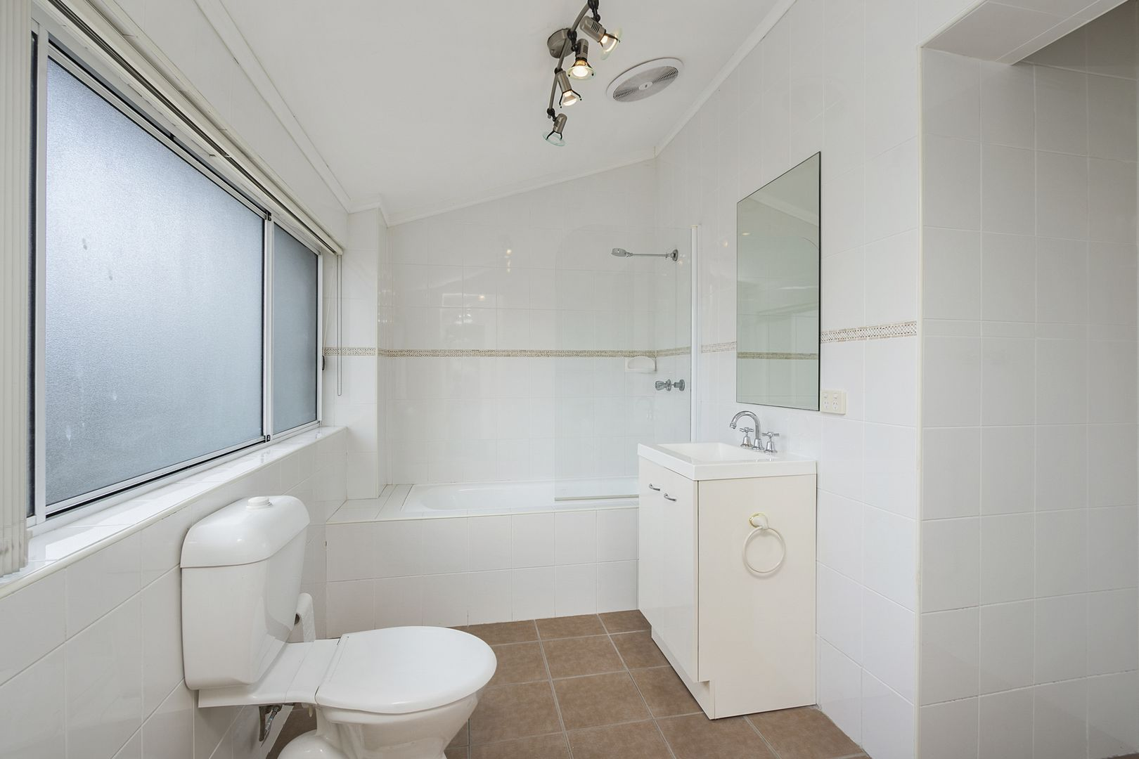 3/89 Macquarie Street, Windsor NSW 2756, Image 2