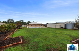 Picture of 14 Chivell Rd, Angle Vale SA 5117