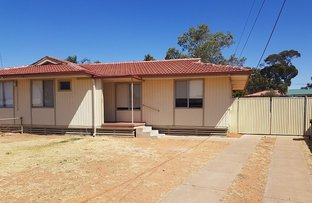 Picture of 17 Hicks Street, Port Augusta SA 5700