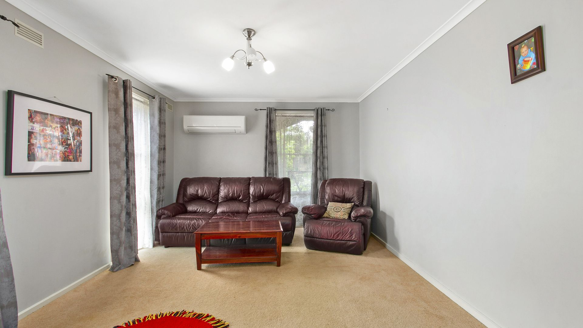 8 Coolabah Drive, Churchill VIC 3842, Image 1