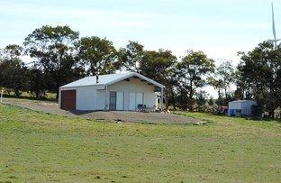 Picture of Lot 6 Pejar Road, Pejar NSW 2583