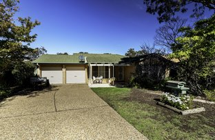 Picture of 55 Barden Close, Callala Bay NSW 2540