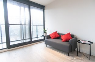 Picture of 307/1 Porter Street, Hawthorn East VIC 3123