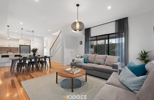 Picture of 50A East Boundary Road, Bentleigh East VIC 3165