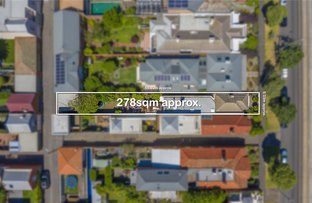 Picture of 369 Danks Street, Middle Park VIC 3206